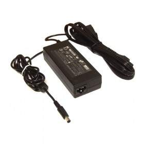 Adaptor Charger Laptop Delta Electronic ADP-60WB