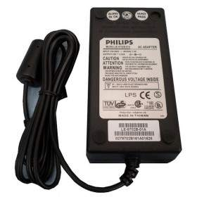 Adaptor Charger Laptop Philips LE-9702B-01A