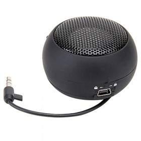Speaker HP Bluelans Mini Speaker