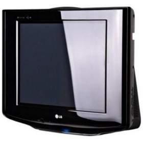 TV LG 21 in. 21SA3