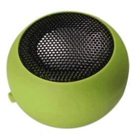 Speaker HP Bluelans Mini Speaker Amplifier