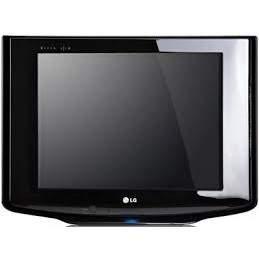 TV LG 21 in. 21SA3RL13
