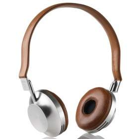 Headphone AEDLE VK-1