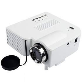 Proyektor / Projector glitz GM40
