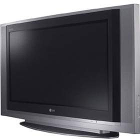 TV LG 21 in. 21SA4RL