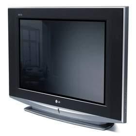 TV LG 21 in. 21SB6