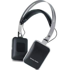 Headphone Harman Kardon CL