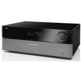 Home Audio Harman Kardon HK 990