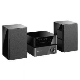 Home Theater Harman Kardon Micro MAS 110