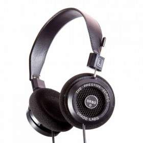 Headphone Grado SR60E
