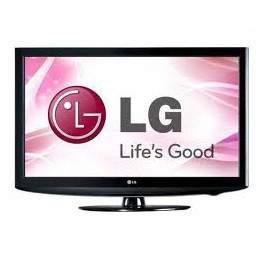 TV LG 21 in. 21SL2RD
