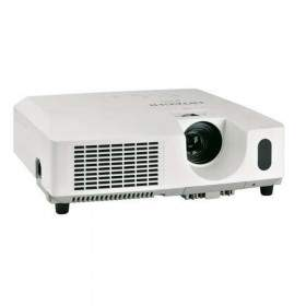 Proyektor / Projector Hitachi CP-RX250