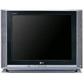 TV LG 21 in. 21SL3