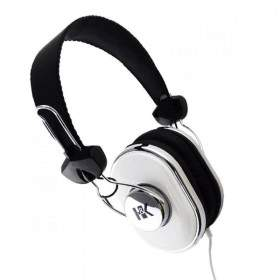 Headphone HK Power Expert DJ Extreme Bass E-16