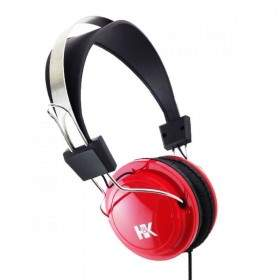 Headphone HK Power Expert DJ Extreme Bass E-92