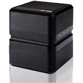 Speaker HP Go Rock CUBE SRS-TRMS03SB