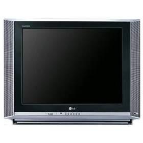 TV LG 21 in. 21SL3RD