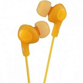 Earphone JVC HA-FX5