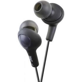 Earphone JVC HA-FX5-B