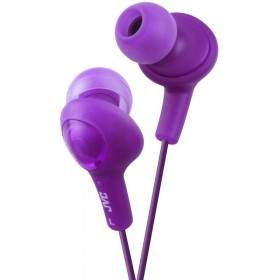 Earphone JVC HA-FX5-V
