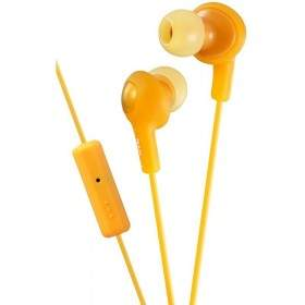 Earphone JVC HA-FR6-D