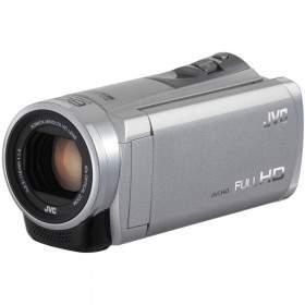 Kamera Video/Camcorder JVC GZ-E305