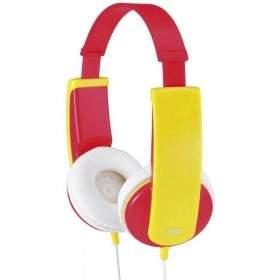 Headphone JVC HA-KD5
