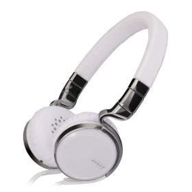Headphone JVC HA-SR75S