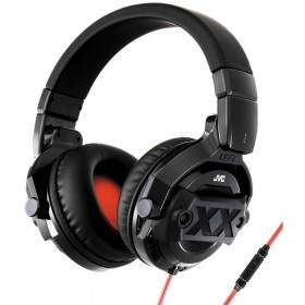 Headphone JVC HA-MR77X
