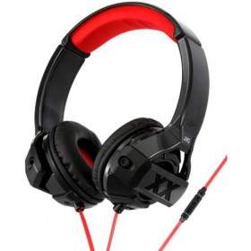 Headphone JVC HA-SR44X