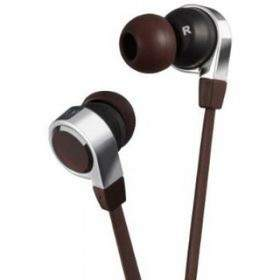 Earphone JVC HA-SR45S