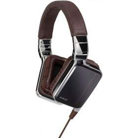 Headphone JVC HA-SR85S
