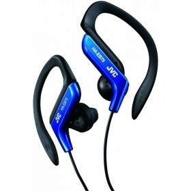 Earphone JVC HA-EB75
