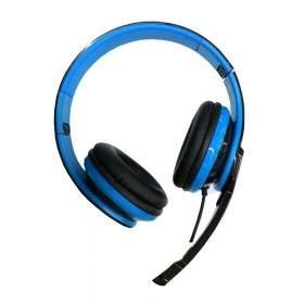 Headset Vykon ME11