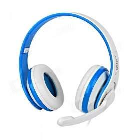 Headset Vykon ME111