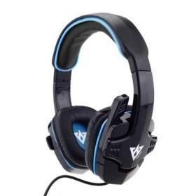 Headset Vykon ME333