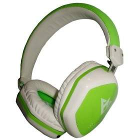Headphone Vykon MQ22