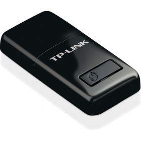 Router WiFi Wireless TP-LINK TL-WN823N