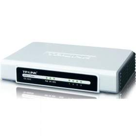 Router WiFi Wireless TP-LINK TD-8840T