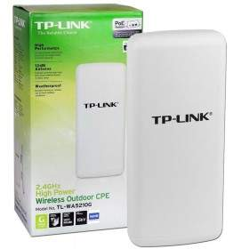 Router WiFi Wireless TP-LINK TL-WA5210G