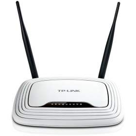 Router WiFi Wireless TP-LINK TL-WR841ND