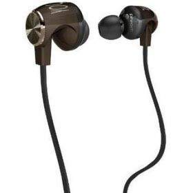 Earphone Phrodi POD-200