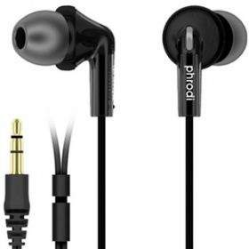 Earphone Phrodi POD-606