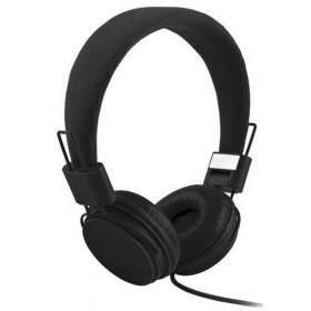 Headphone uNiQue EP-05