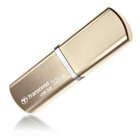 USB Flashdisk Transcend JetFlash 820 32GB