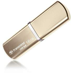 USB Flashdisk Transcend JetFlash 820 64GB