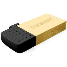 USB Flashdisk Transcend JetFlash 380 16GB