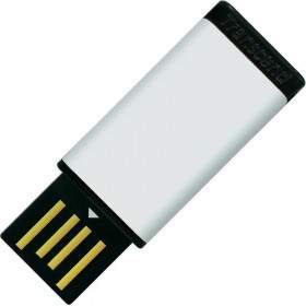 USB Flashdisk Transcend JetFlash T5 4GB