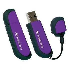 USB Flashdisk Transcend JetFlash V70 4GB