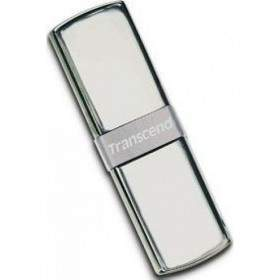 Flashdisk Transcend JetFlash V85 4GB
